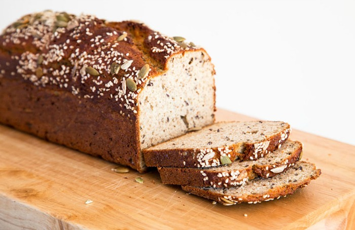 Protein-Bread-Sliced-Angle