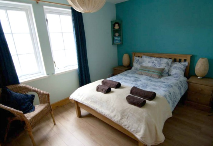 Corrour Station Guesthouse 5