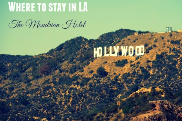 Mr-Mrs-Romance-Mondrian-Hotel-1-Hollywood-sign.jpg