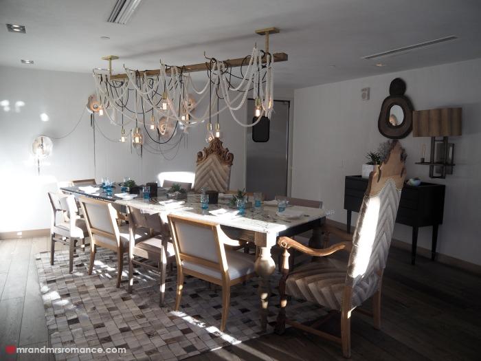 Mr-Mrs-Romance-Mondrian-Hotel-Herringbone-1.jpg