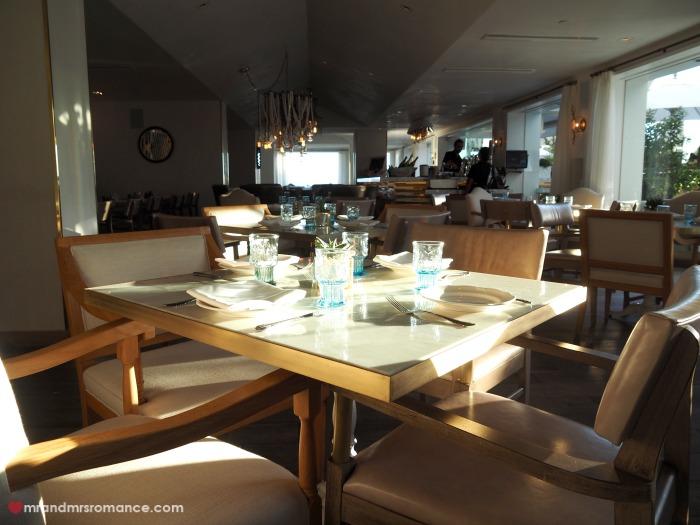 Mr-Mrs-Romance-Mondrian-Hotel-Herringbone-2.jpg