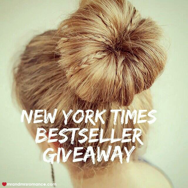 Mr & Mrs Romance - Insta Diary - 10HR1 hairromance giveaway