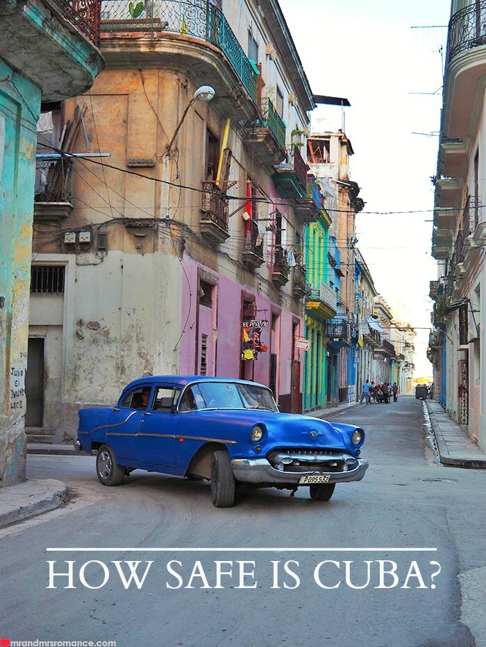 Mr-Mrs-Romance-Cuba-scams-street-view-2.jpg