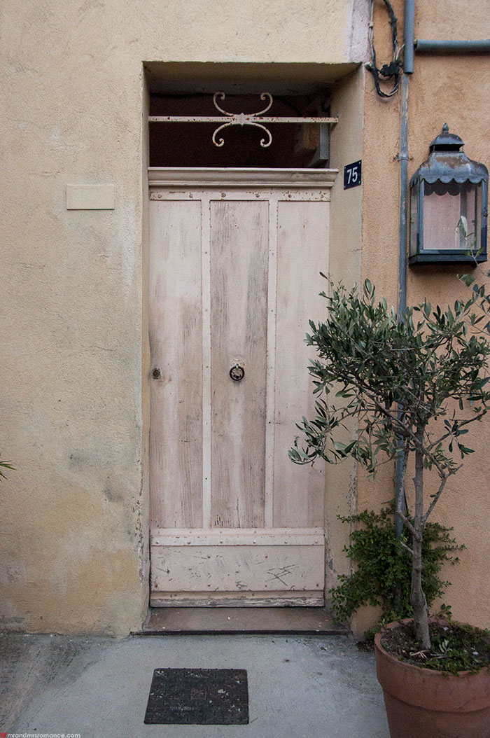 Mr and Mrs Romance - What to do in St Tropez Cote d'Azure - 10