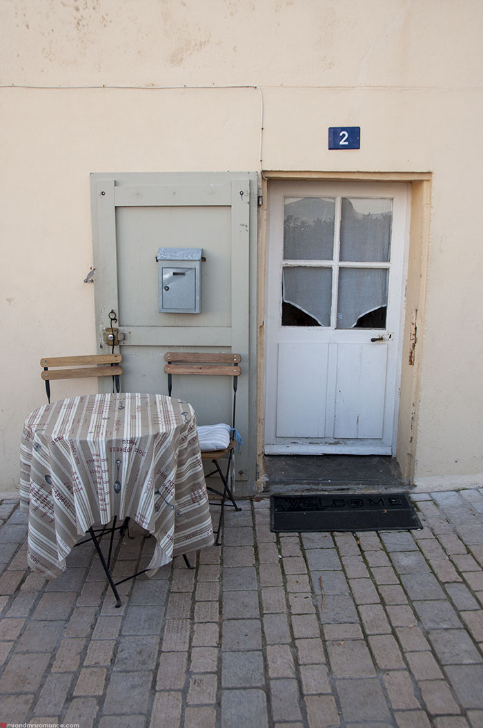 Mr and Mrs Romance - What to do in St Tropez Cote d'Azure - 12