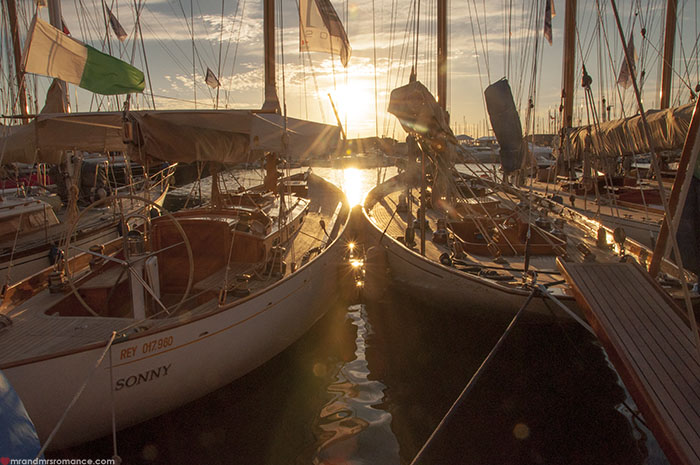 Mr and Mrs Romance - What to do in St Tropez Cote d'Azure - 18