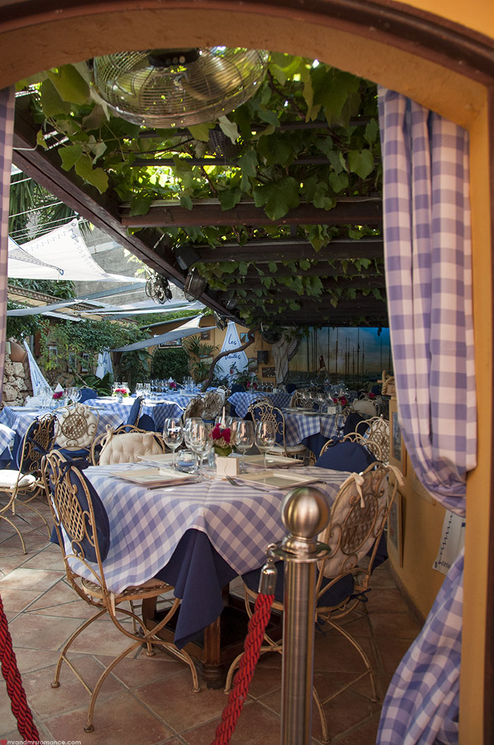 Mr and Mrs Romance - What to do in St Tropez Cote d'Azure - 3