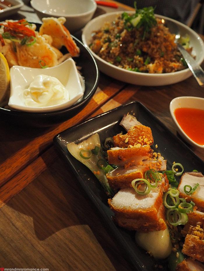 Mr-Mrs-Romance-Chinaman-Dumpling-10-the-spread.jpg