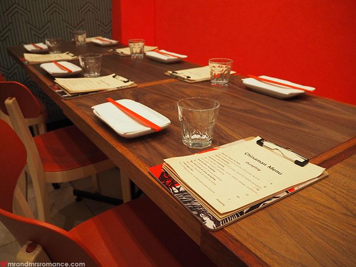 Mr-Mrs-Romance-Chinaman-Dumpling-4-table-top.jpg