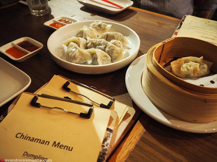 Mr-Mrs-Romance-Chinaman-Dumpling-6-3a-Chinaman-Dumpling-dumplings.jpg