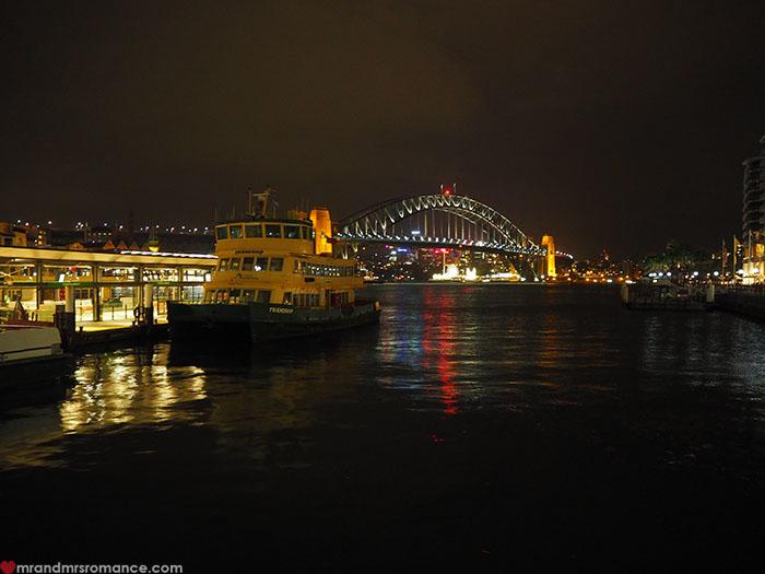 Mr-Mrs-Romance-Establishment-Hotel-12-Harbour-Bridge.jpg