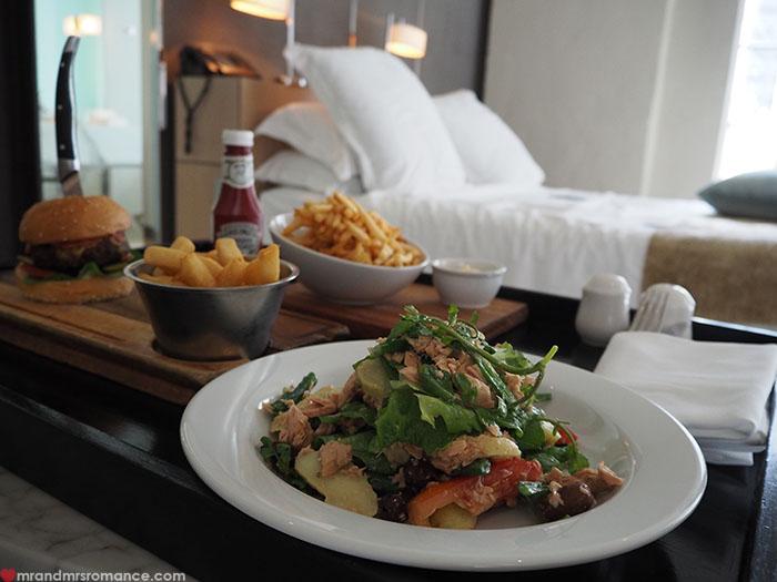 Mr-Mrs-Romance-Establishment-Hotel-9-room-service-2.jpg