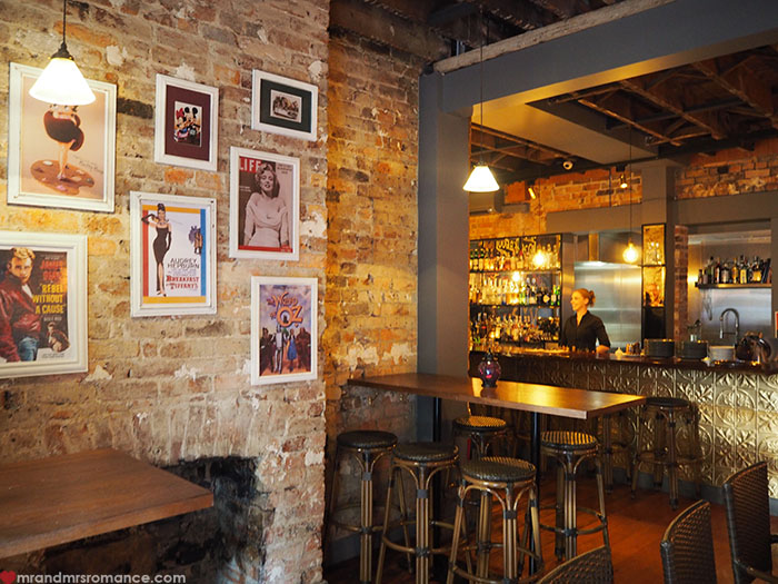 Mr-Mrs-Romance-Peekaboo-Bar-2-bar-and-walls.jpg