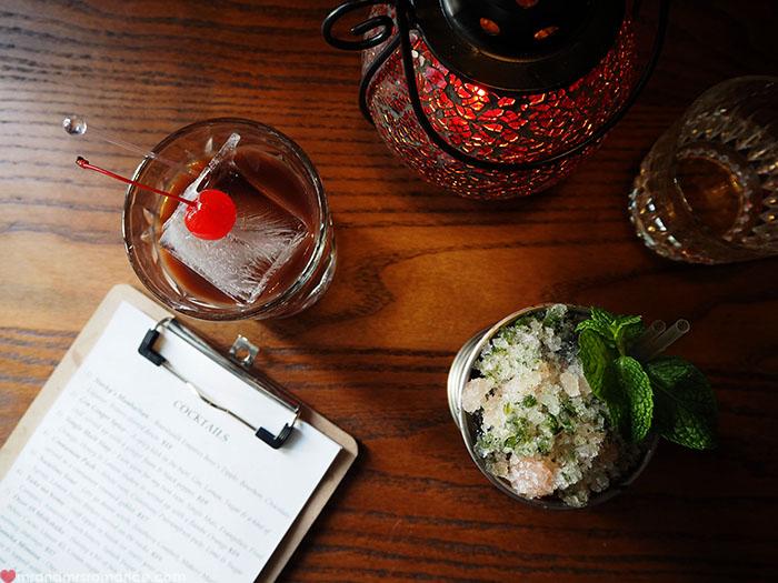 Mr-Mrs-Romance-Peekaboo-Bar-3-cocktails.jpg