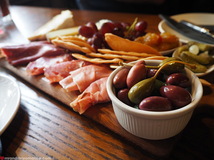 Mr-Mrs-Romance-Peekaboo-Bar-8-charcuterie-close.jpg