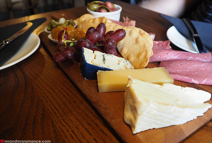 Mr-Mrs-Romance-Peekaboo-Bar-9-charcuterie-cheese.jpg