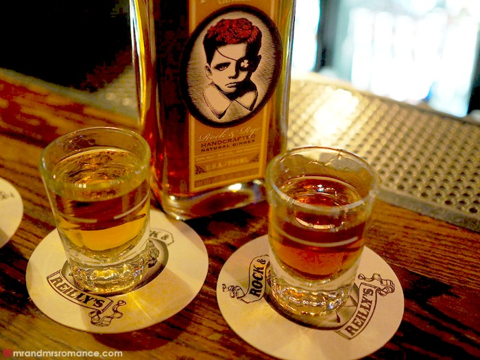 Mr-Mrs-Romance-West-Hollywood-7-Reillys-whiskey.jpg