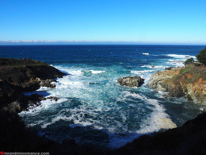 Mr-and-Mrs-Romance-Highway-1-Roadtrip-California-coastline.jpg