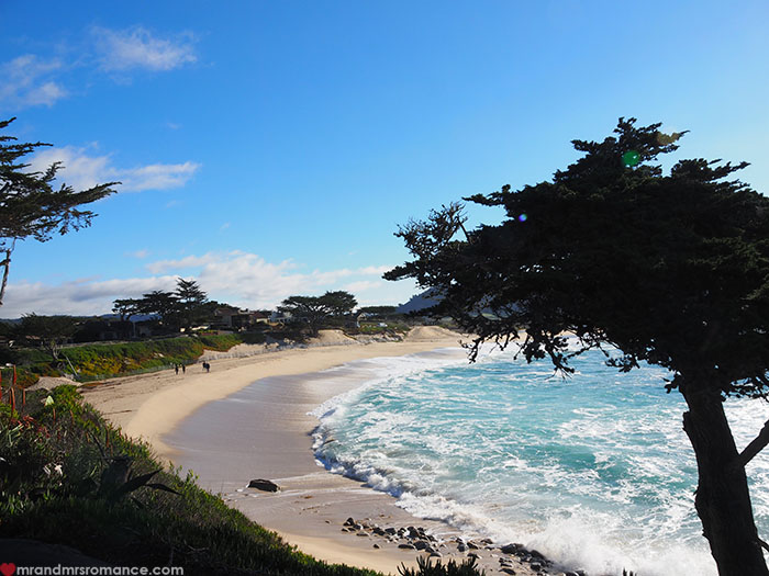 Mr-and-Mrs-Romance-Highway-1-Roadtrip-Carmel-by-the-Sea-Monterey.jpg