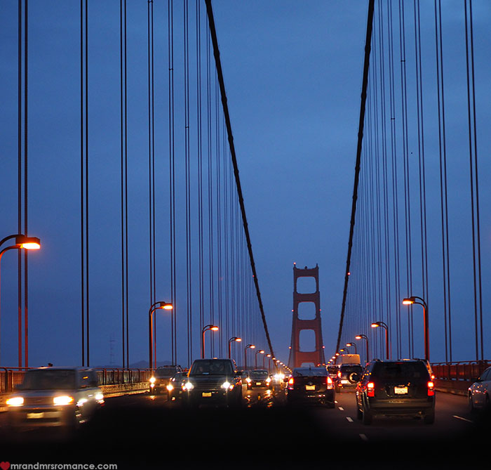 Mr-and-Mrs-Romance-Highway-1-Roadtrip-Golden-Gate-Bridge-San-Francisco.jpg
