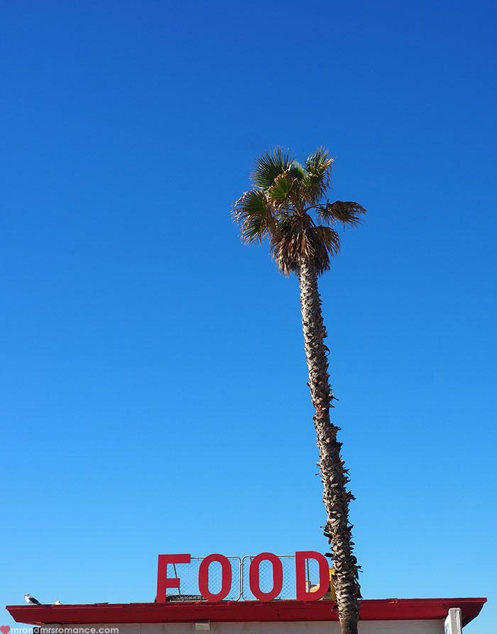 Mr-and-Mrs-Romance-Highway-1-Roadtrip-Malibu-Beach.jpg