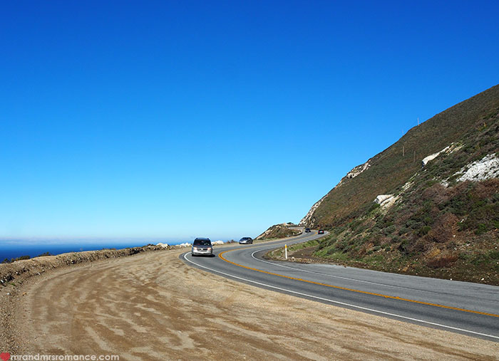 Mr-and-Mrs-Romance-Highway-1-Roadtrip-viewpoint-stops.jpg