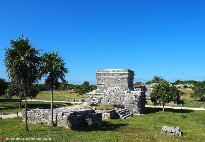 Essential guide to Tulum, Mexico - Mr & Mrs Romance