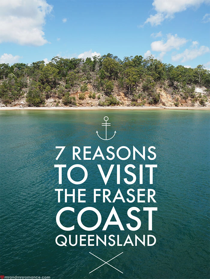 18 Mr-and-Mrs-Romance-7-reasons-to-visit-the-Fraser-Coast-Queensland-07