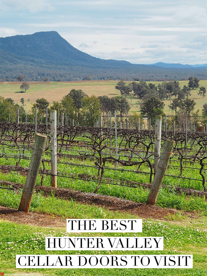 3 Mr-and-Mrs-Romance-15-best-Hunter-Valley-wineries-and-cellar-doors-the-locals-love-13