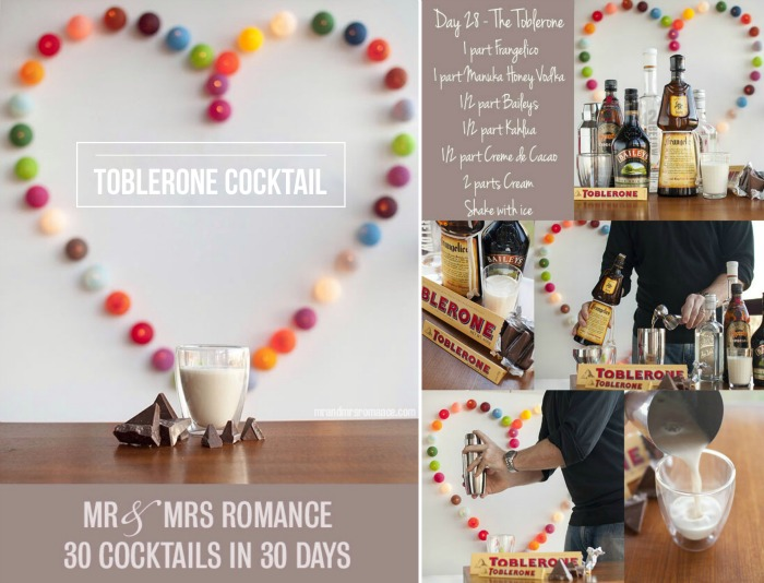 Mr-and-Mrs-Romance-Day-28-The-Toblerone-Cocktail-Recipe