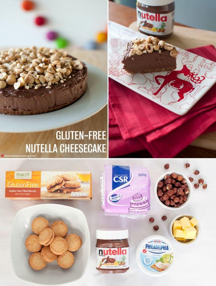 Mr-and-Mrs-Romance-The-best-Gluten-Free-Nutella-Cheesecake-Recipe
