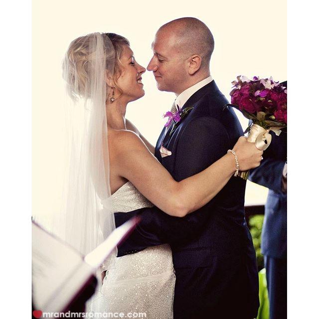 Mr & Mrs Romance - Insta Diary - 3 Anniversary