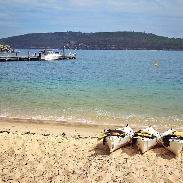 Mr & Mrs Romance - Insta Diary - 5 Q Station beach