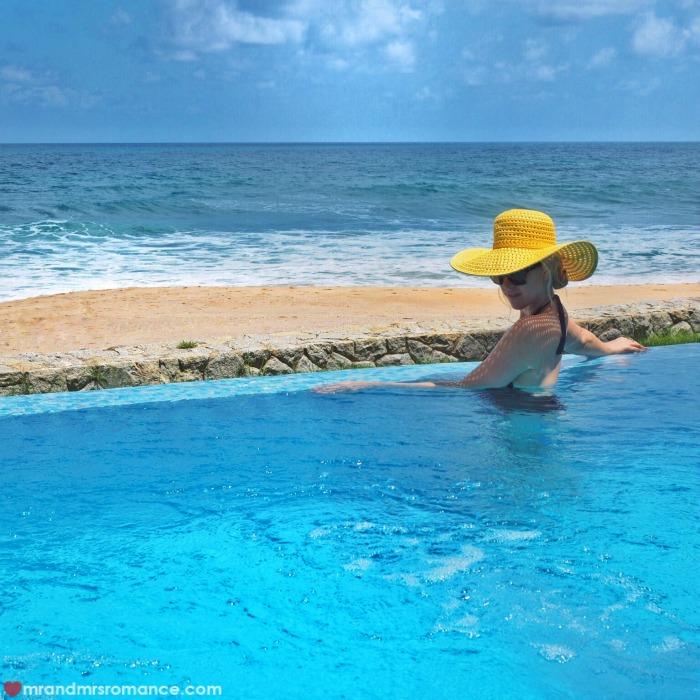 Mr & Mrs Romance - Insta Diary - Aleenta Phuket