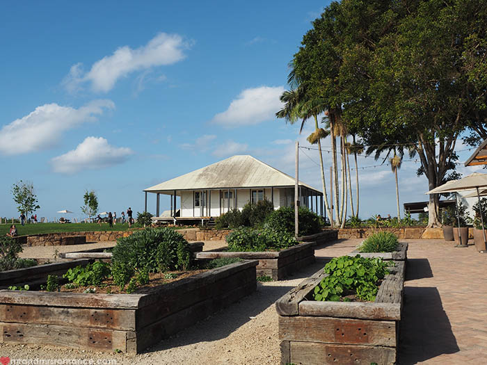 Mr & Mrs Romance - Things to do in Byron Bay - The Farm Byron Bay