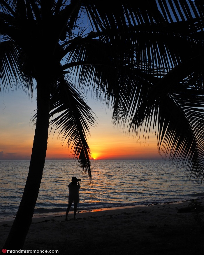 mr-mrs-romance-ig-edition-2-sunrise-on-mataking-sabah