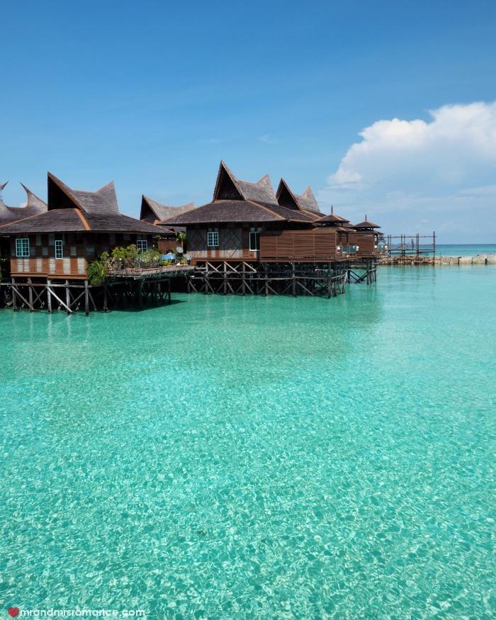 mr-mrs-romance-ig-edition-4-overwater-bungalows-of-sipadan-mabul-resort-mabul-island-sabah