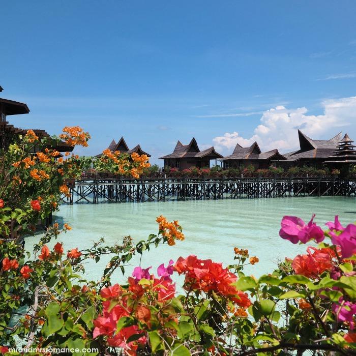 mr-mrs-romance-ig-edition-5-flowers-and-villas-of-sipadan-mabul-resort-mabul-island-sabah