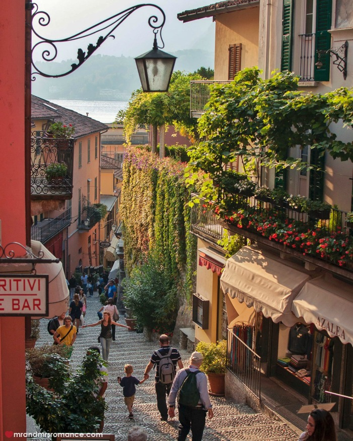 mr-mrs-romance-ig-edition-53-view-from-above-bellagio-italy