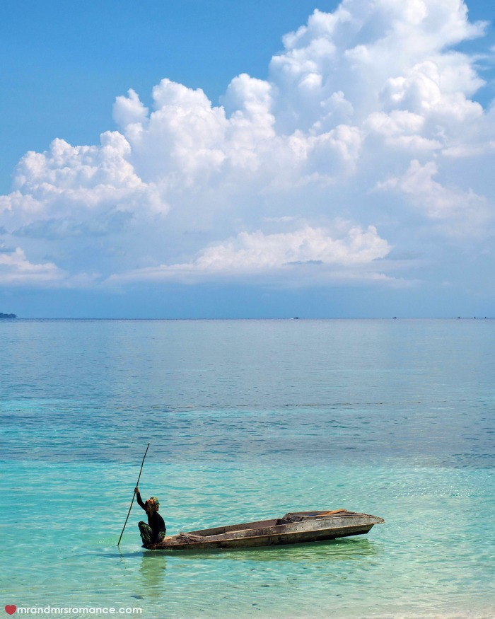 mr-mrs-romance-ig-edition-8-local-tribeswoman-mabul-island-sabah