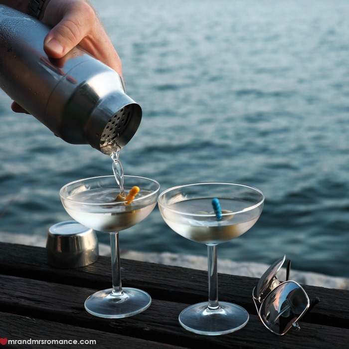 mr-and-mrs-romance-ig-edition-50-martini-time