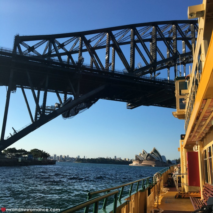 mr-mrs-romance-ig-edition-3-ferry-ride