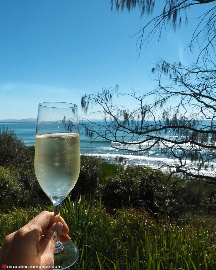 mr-mrs-romance-ig-edition-53-champagne-in-byron