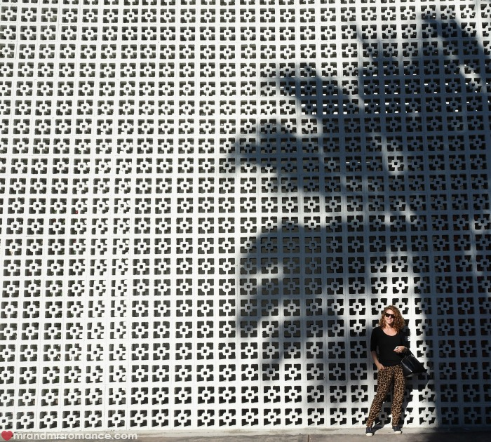 mr-mrs-romance-ig-edition-54-parker-palm-springs-wall