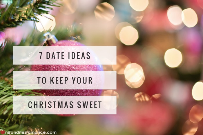 mr-mrs-romance-christmas-date-ideas-title