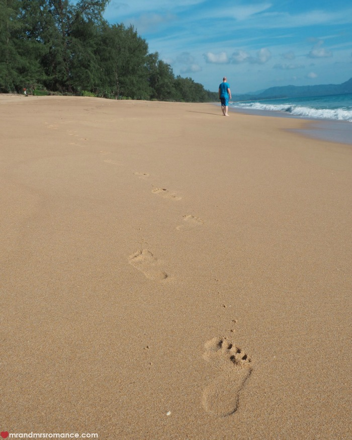 mr-mrs-romance-ig-edition-52-footprints-in-the-sand