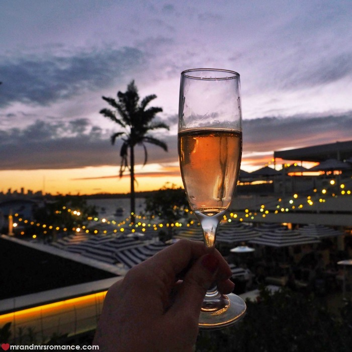 mr-mrs-romance-ig-edition-54-champagne-at-sunset-watsons-bay-hotel