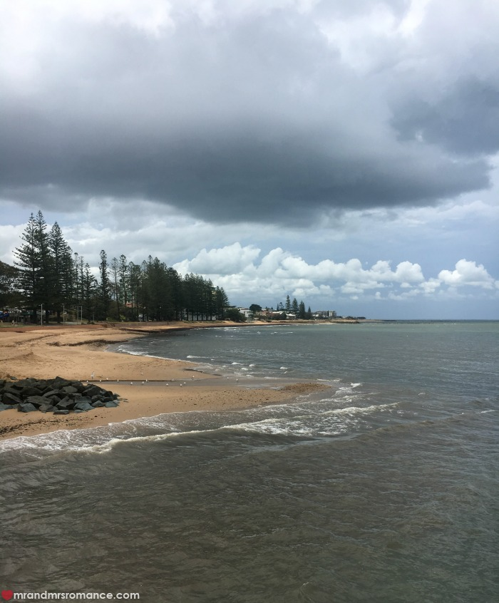 mr-mrs-romance-ig-edition-9-cloudy-day-redcliffe