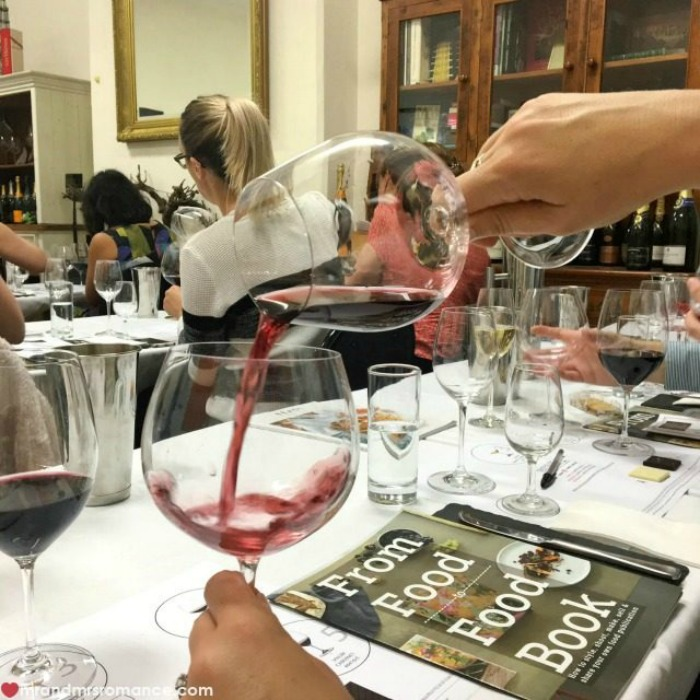 mr-mrs-romance-insta-diary-2-wine-glass-masterclass