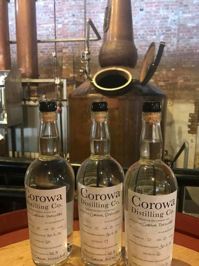 corowa-whisky